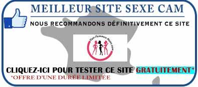 Site de rencontre Voir-Femmes-Nues France