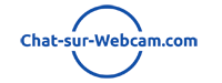 Logo du Site de Sexcam Chat-sur-Webcam