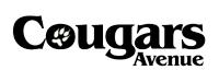 Logo du site de rencontre français Cougars-Avenue