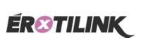 Logo du site de rencontre sexuelle Erotilink