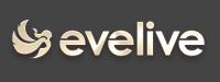 Logo du site de rencontre français Evelive