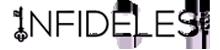 Logo du site de rencontre français infideles