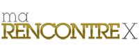 Logo du site de rencontre français Ma-Rencontre-X