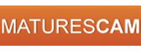 Logo du site de rencontre français MaturesCam