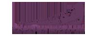 Logo du site de rencontre français OsezTromper