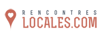 Logo du site de rencontre français RencontresLocales