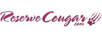 Logo du site de rencontre français ReserveCougar