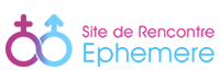 Logo du site de rencontre adulte Site-Rencontre-Ephemere