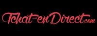 Logo du site de rencontre français Tchat-endirect