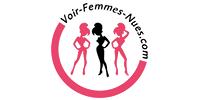 Logo du site de rencontre français Voir-Femmes-Nues