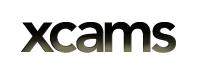Logo du site de rencontre français Xcams