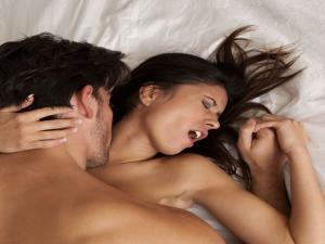 positions sexuelles preferees