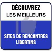 liste des sites de rencontre sites libertins