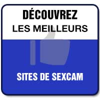 Meilleurs sites de chat sexcam