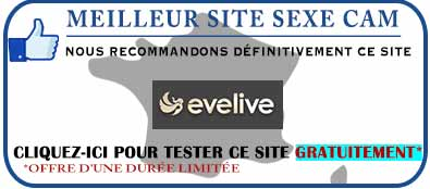 Site de rencontre Evelive France