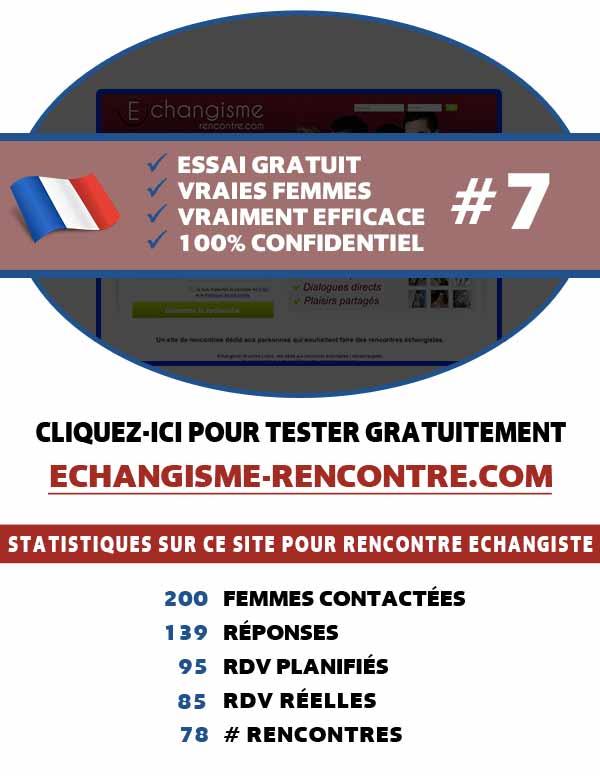 Rencontre Sexe Gratuit Sur Châtellerault