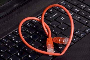 Tomber en amour avec une camgirl d'un site porno